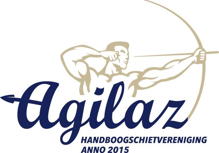 Agilaz - Handboogschietvereniging